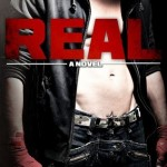 REAL (The Real, Raw & Ripped Series #1) by Katy Evans