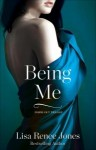 Review: Being Me (Inside Out Trilogy) by Lisa Renee Jones