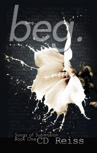 beg_cover_2[1]