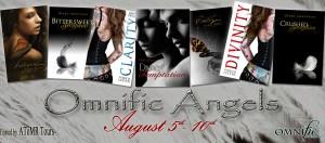 ofic angels banner