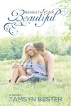 BLOG TOUR, INTERVIEW and GIVEAWAY: BENEATH YOUR BEAUTIFUL by TAMSYN BESTER