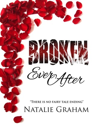 BrokenEverAfter cover