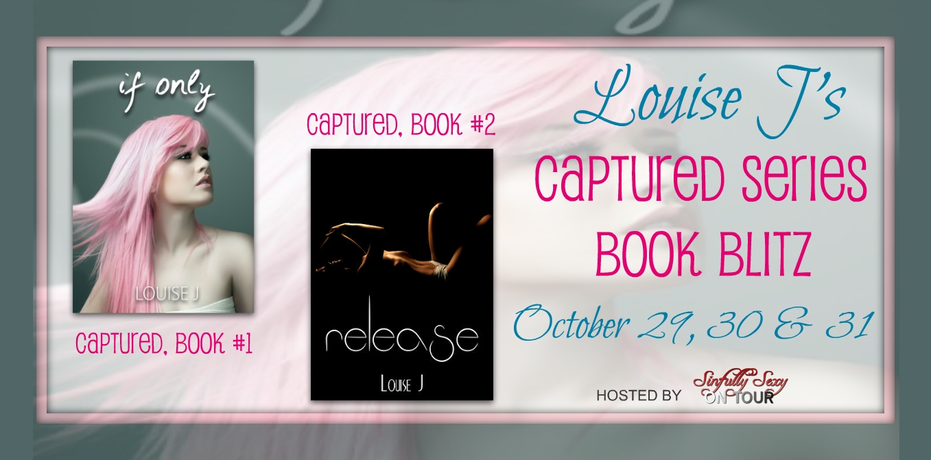 Captured_Series_Book_Blitz_Banner[2]