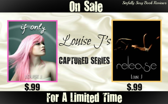 Captured_Series_Sale[1]