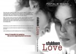 BOOK REVIEW and GIVEAWAY: STUBBORN LOVE (I LOVE YOU #2) by NATALIE WARD