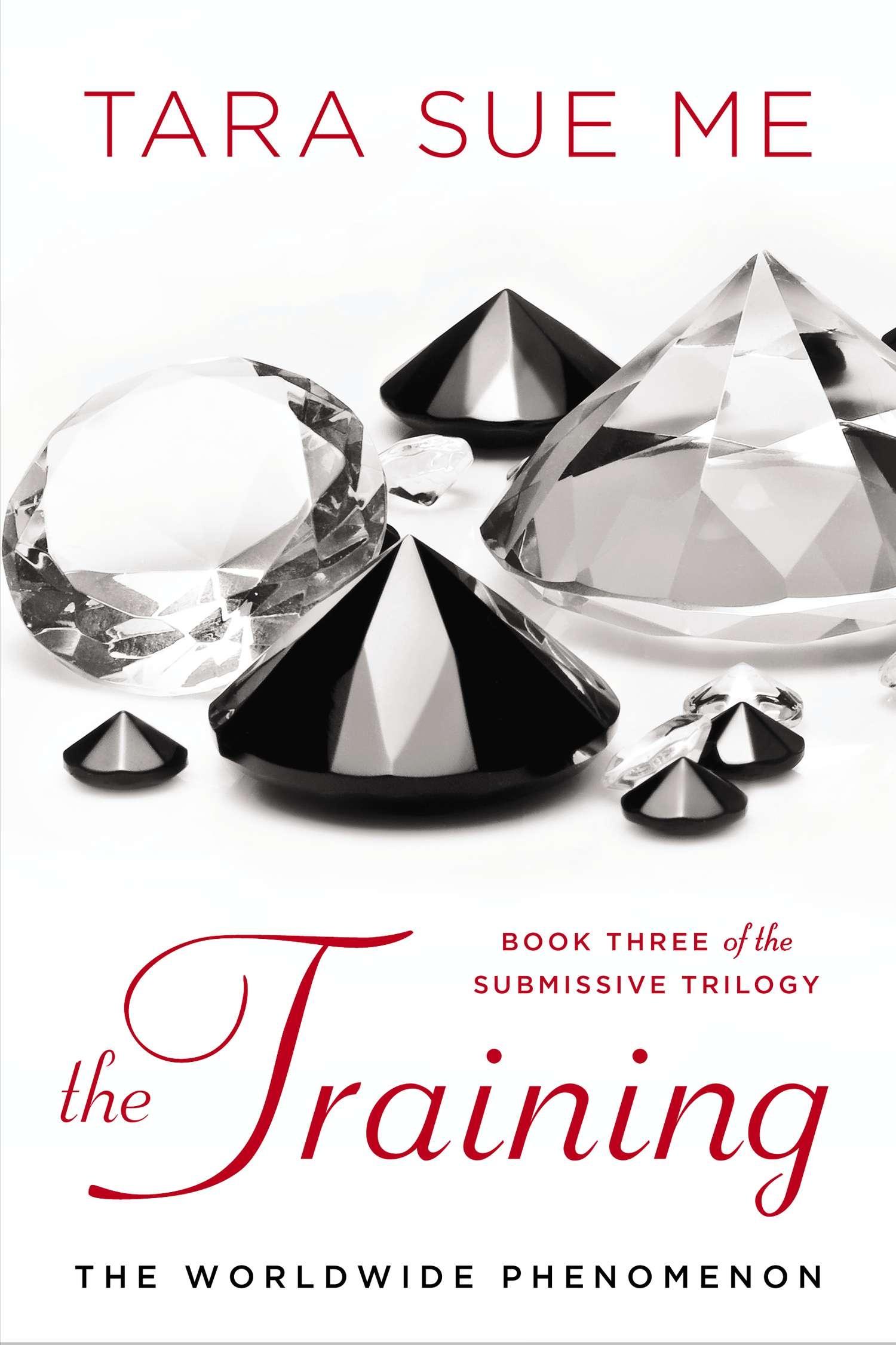 The_Training