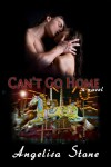 REVIEW, EXCERPT and GIVEAWAY: CAN'T GO HOME (OASIS WATERFALL #1) by ANGELISA STONE