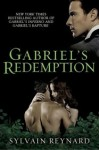BLOG TOUR, REVIEW and INTERVIEW: GABRIEL'S REDEMPTION by SYLVAIN REYNARD