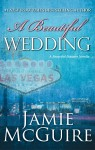 A Beautiful Wedding by Jamie McGuire: SOMETHING OLD