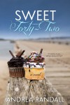 RELEASE BLITZ and EXCERPT – SWEET FORTY-TWO by ANDREA RANDALL