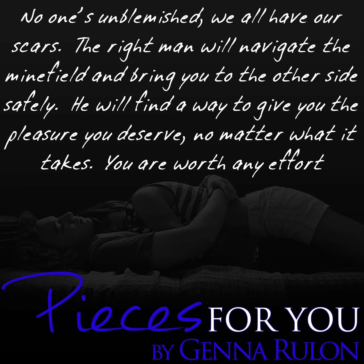 Golf Love Quotes Pieces For You For You 2Genna Rulon  Book Blast