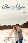 Blog Tour, Review and Giveaway – Always You by Missy Johnson
