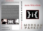 Blog Tour – Non Friction by Morgan Parker