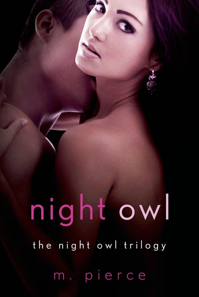 night owl cover 0114