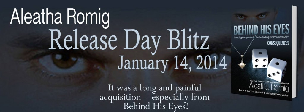 release day blitz (1)
