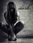 Signed Giveaway: The Dark Duet Series by CJ Roberts