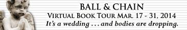 Ball&Chain_TourBanner