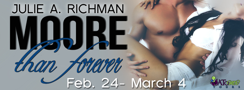 Moore-Than-Forever-Tour-Banner (1)