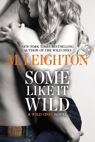 some-like-it-wild-cover