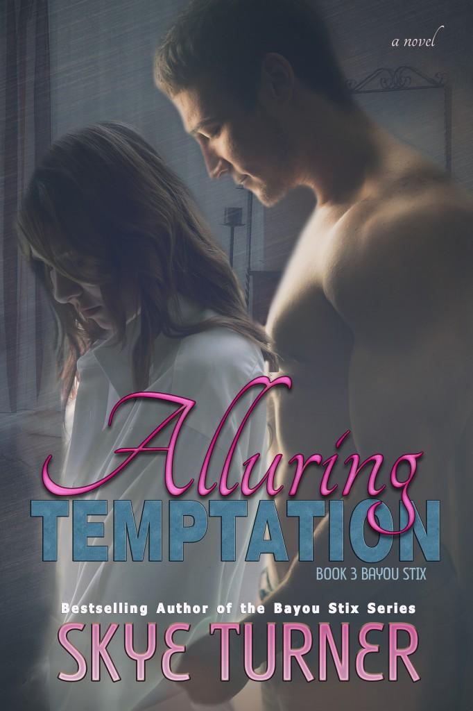 Alluring Temptation