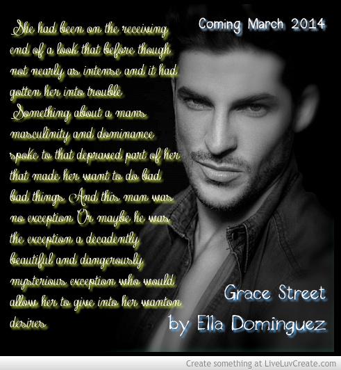 Grace Street Teaser 3 (1)
