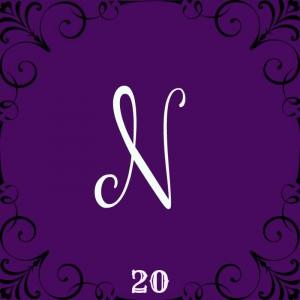 N-20-2