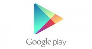google-play-logo11-3