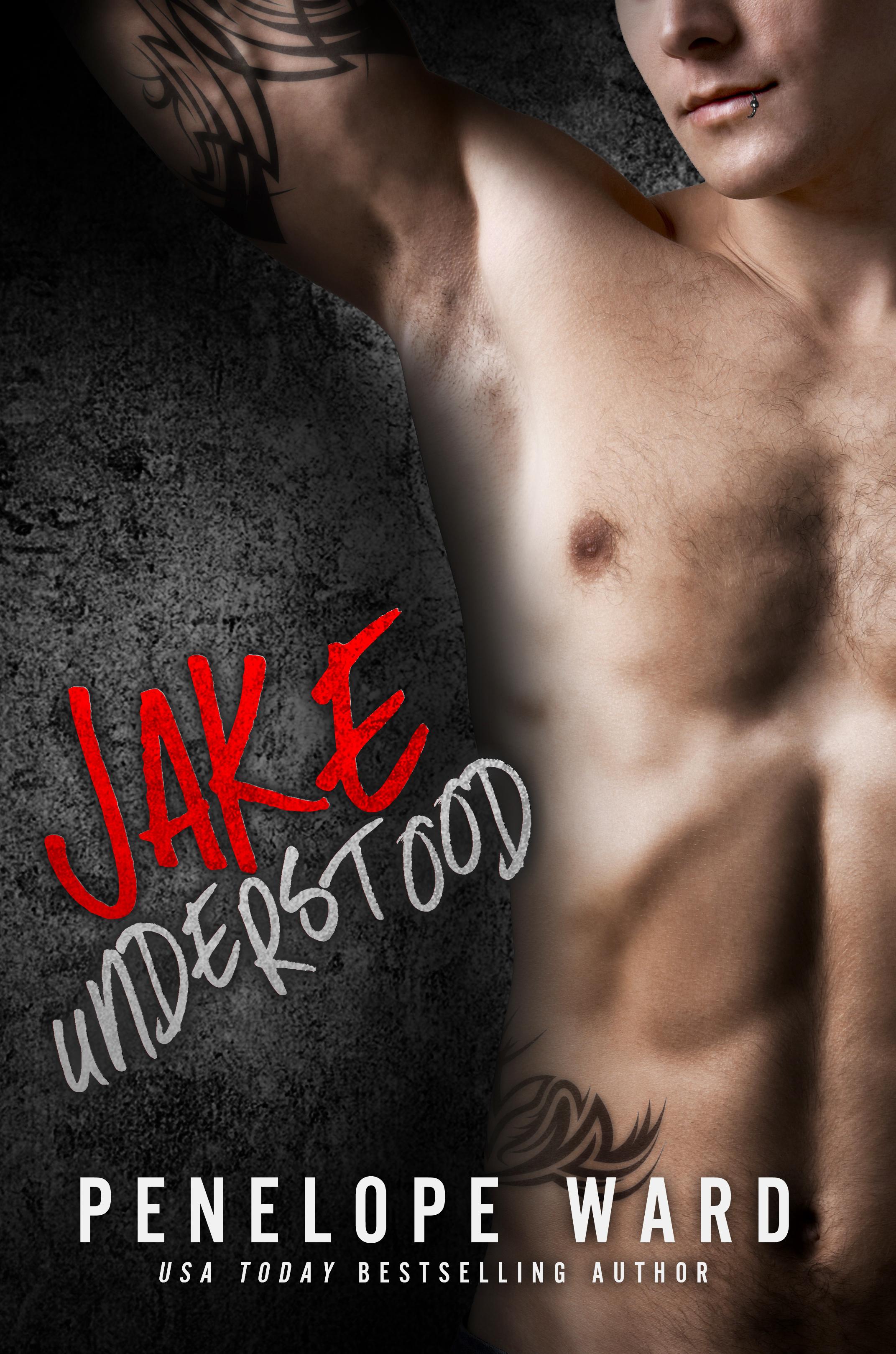 JakeUnderstood-NEW-2