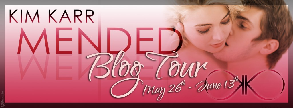 KK-blog-tour-banner
