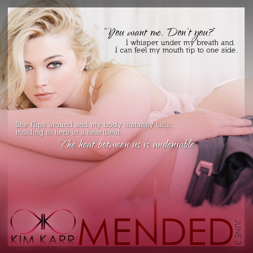 Mended-teasers-4