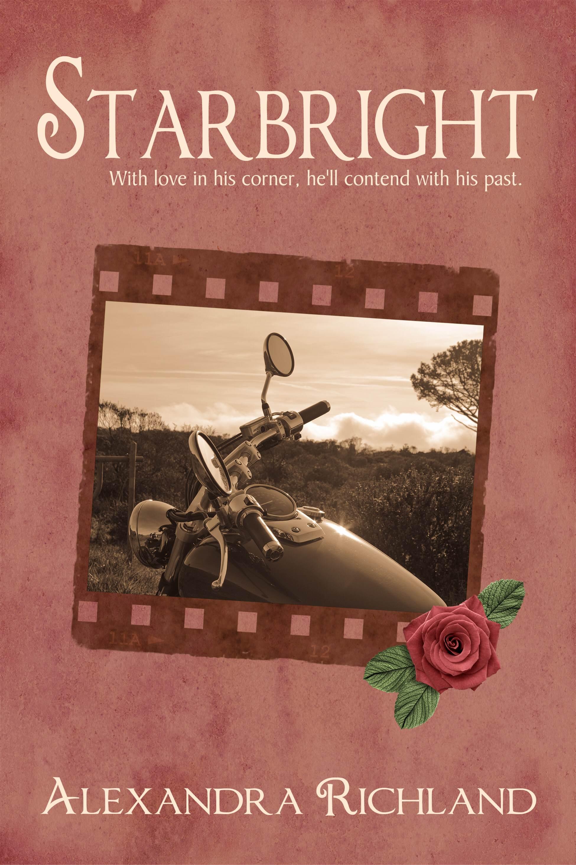 Starbright Cover-2