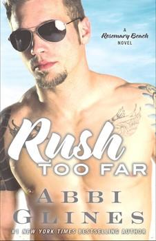 rush-too-far-9781476775951_lg