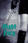 Release Day and Giveaway – Night Fury: First Act (Night Fury #1) by Belle Aurora