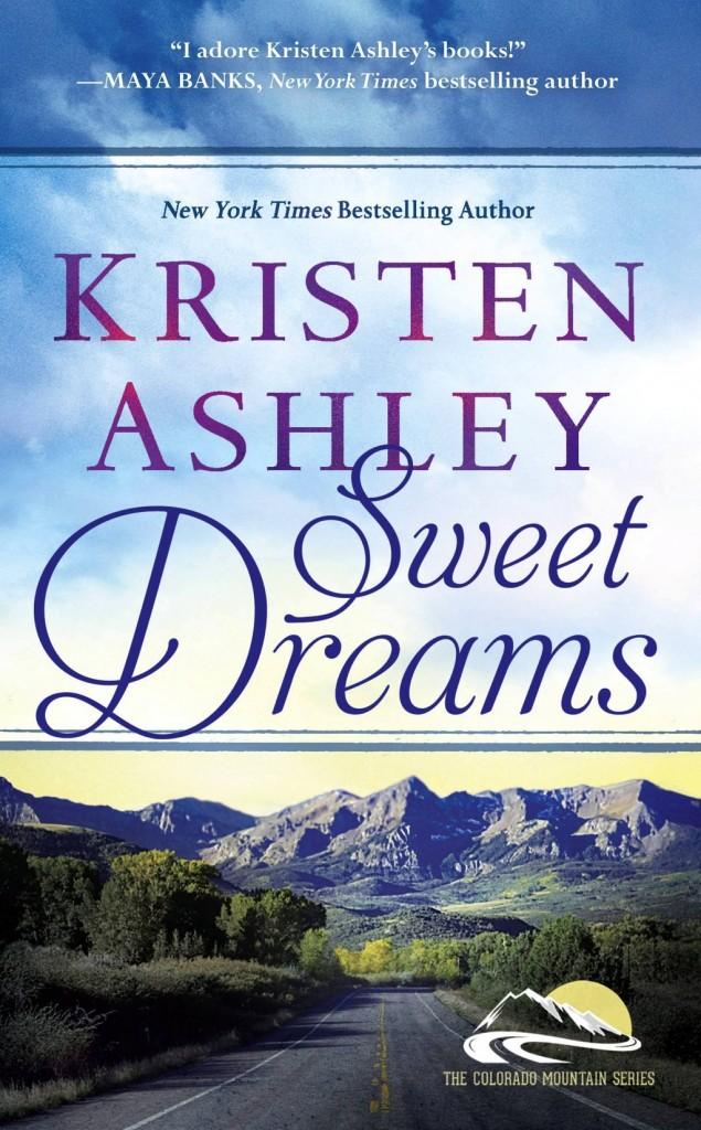 Ashley_Sweet Dreams_MM