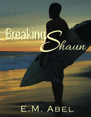 Breaking Shaun