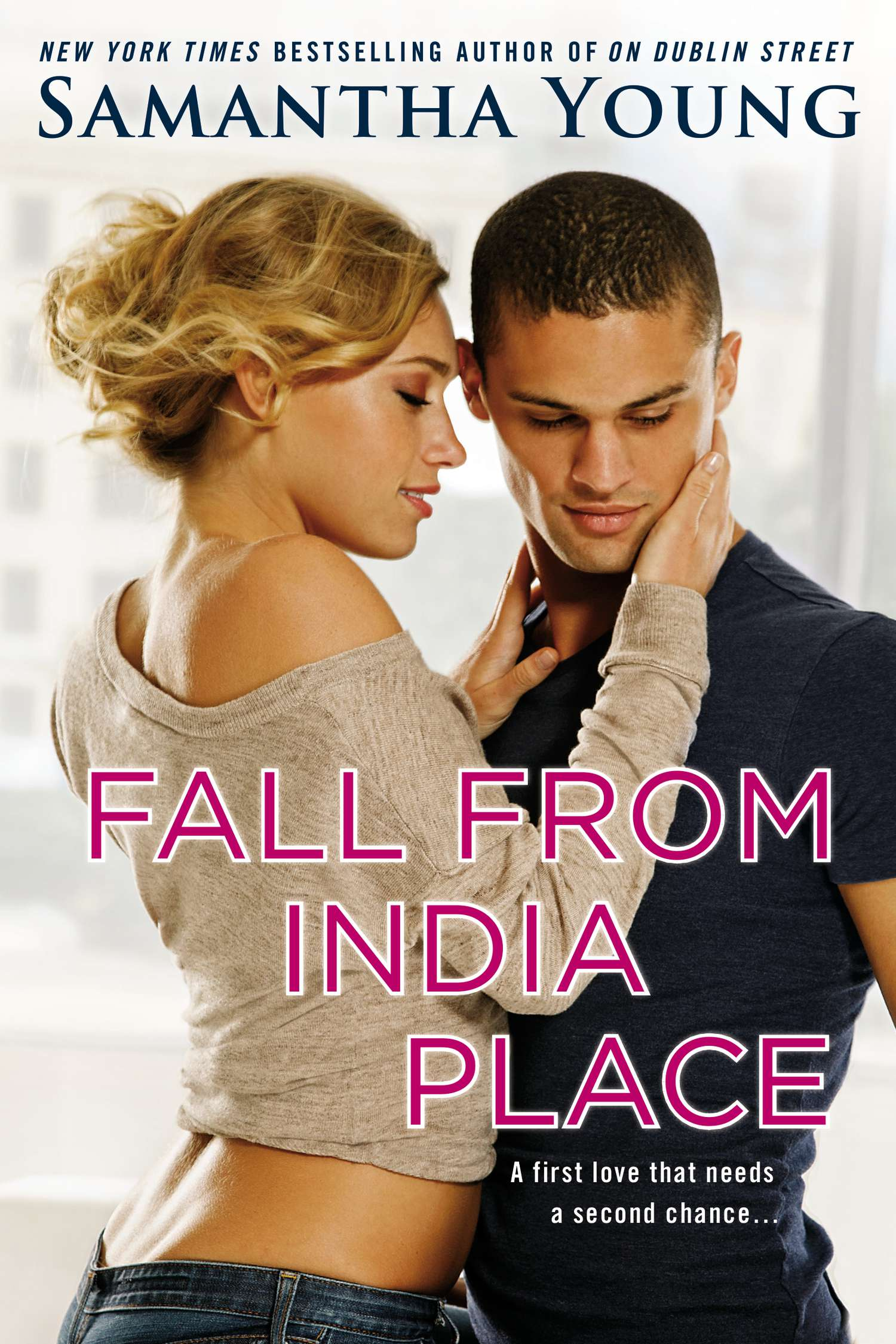 Fall_From_India_Place