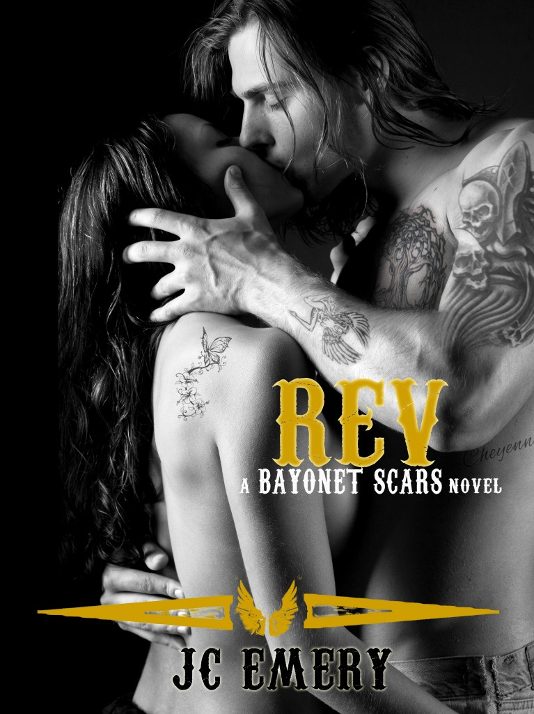 REV EBOOK COVER - Copy