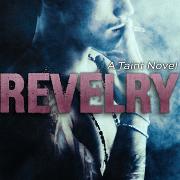 Revelry Facebook Profile Pic