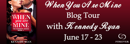 When-You-Are-Mine-Blog-Tour-Graphic