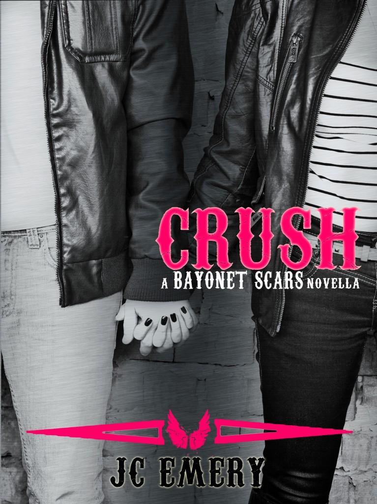 crushjcemerycover