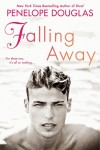 Cover Reveal: Falling Away (Fall Away, #3) by Penelope Douglas