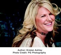 Kristen Ashley-2