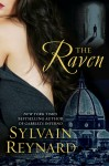 SYLVAIN REYNARD GIVEAWAY!