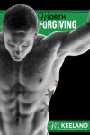Sneak Peek and Giveaway: WORTH FORGIVING by VI KEELAND