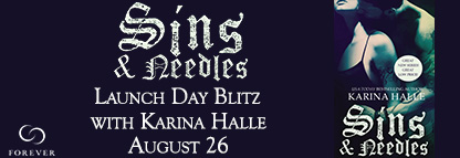 Sins-&-Needles-Launch-Day-Blitz