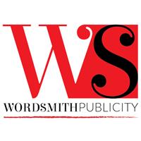 WS-logo-button-2