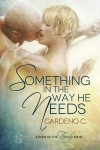 Blog Tour and Excerpt: The Family Series by Cardeno C.