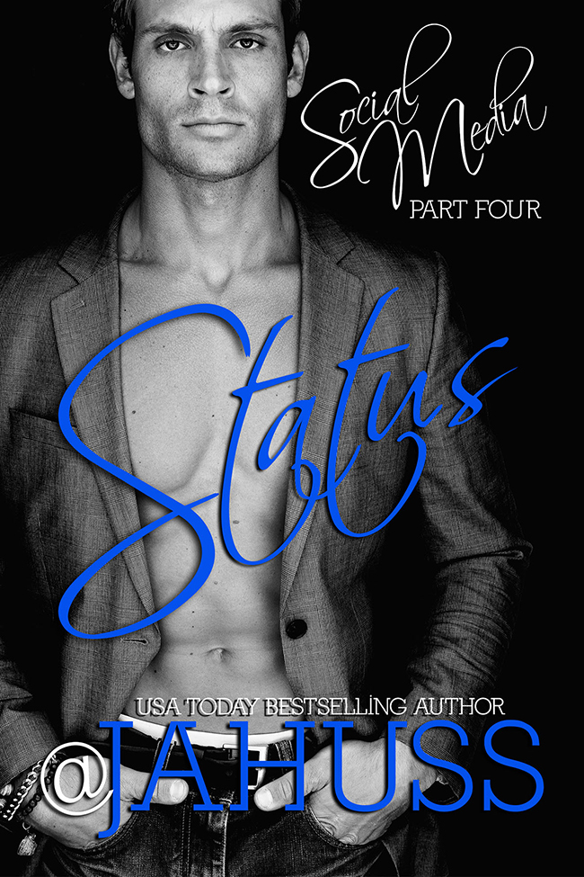 650status_cover_ebook