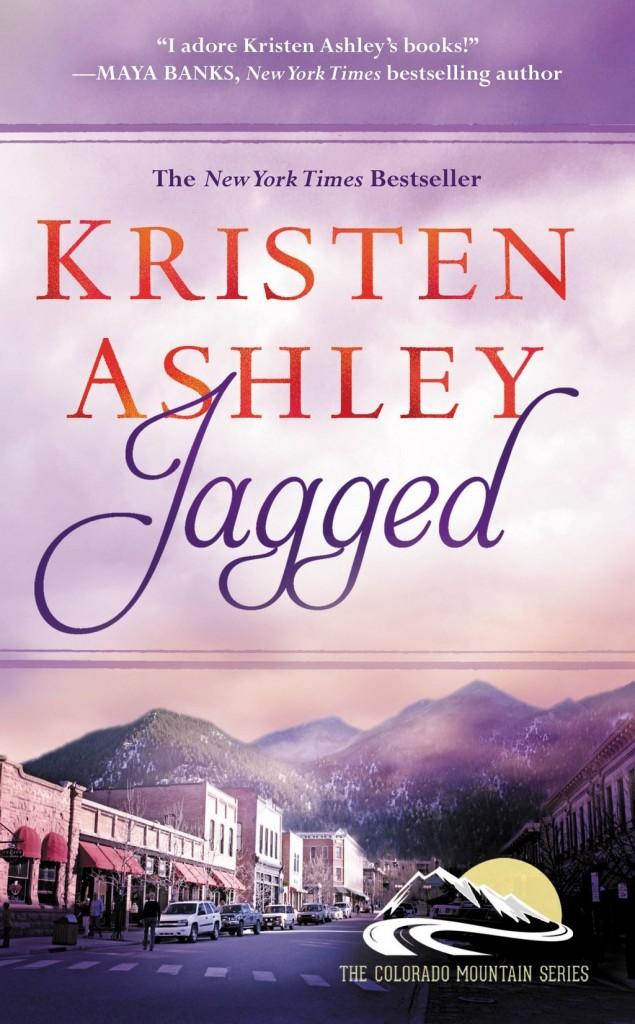 Ashley_Jagged_MM