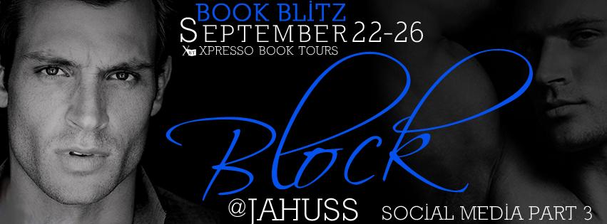 BlockBlitzBanner-2